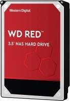 """Western Digital 1TB 3.5"""" 1TB Hard Drive Photo"""