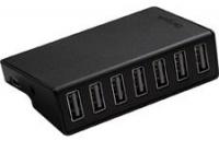 Targus ACH115EU 7-Port USB Desktop Hub Photo