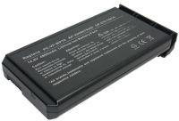 Unbranded Compatible Notebook Battery for Selected Fujitsu Siemens Models Photo