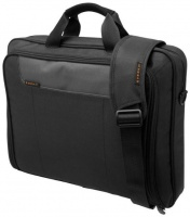 "Everki Advance 16"" Notebook Briefcase Photo"