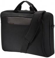 "Everki Advance 18.4"" Notebook Briefcase Photo"