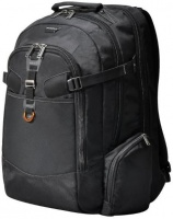 """Everki Titan Checkpoint Friendly 18.4"""" Notebook Backpack Photo"""