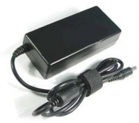 Unbranded Notebook AC Adapter Photo
