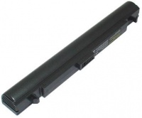 Unbranded Compatible Notebook Battery for Selected Asus models Photo