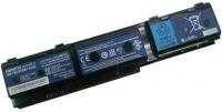 Unbranded Compatible Notebook Battery for Selected Acer Aspire and Timeline X models Photo
