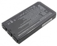 Unbranded Compatible Notebook Battery for Selected Benq Nec and Packard Bell Models Photo