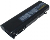 Unbranded Notebook Battery Photo