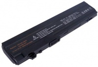 Unbranded 4600mAh Compatible Notebook Battery for Selected HP Mini and Compaq Mini Models Photo