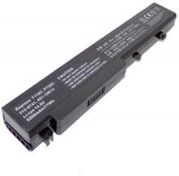 Unbranded Compatible Notebook Battery for Dell Vostro 1710 and 1720 Models Photo