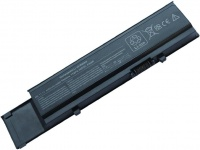 Unbranded Compatible Notebook Battery for Dell Vostro 3400 3500 and 3700 Model Photo