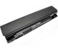 Unbranded Compatible Notebook Battery for Dell Inspiron and other Models Photo