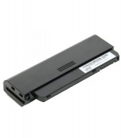 Unbranded Compatible Notebook Battery for Dell Inspiron Inspiron Mini Smart and Winbook Models Photo