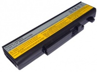 Unbranded Compatible Notebook Battery for Lenovo Ideapad models Photo