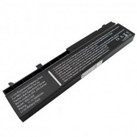 Unbranded Compatible Notebook Battery for Selected Benq Joybook Nec Versa and Packard Bell Easynote models Photo