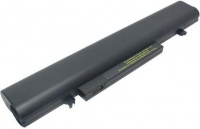 Unbranded Compatible Notebook Battery for Selected Samsung models Photo
