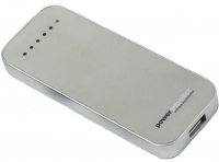 PowerTraveller Powermonkey Discovery Portable Charger Photo
