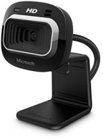 Microsoft LifeCam HD-3000 - Retail Pack Photo