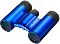 Nikon Aculon T01 8x21mm Binocular - Blue Photo