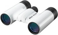 Nikon Aculon T01 8x21mm Binocular - White Photo