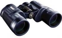 Bushnell H2O Porro 8x42 Binoculars Photo