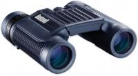 Bushnell H2O 10x25 Roof Binocular Photo