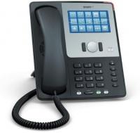 Snom 870 Desktop VoIP Phone - Black Photo