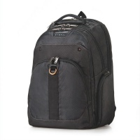 """Everki Atlas Checkpoint Friendly 13"""" to 17.3"""" Notebook Backpack Photo"""