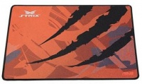 Asus Strix Glide Speed Mouse Pad Photo