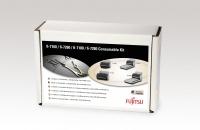 Fujitsu Consumable Kit for fi-7160 Photo