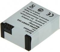 Jupio 1200mAh Battery for GoPro Hero3 AHDBT-302 Photo