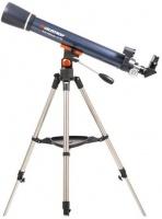 Celestron AstroMaster LT 70AZ Refractor Telescope Photo