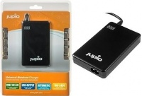 Jupio 90W Universal Notebook Charger USB Output Photo