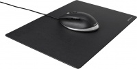 3D Connexion Cad Mouse Pad Photo
