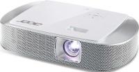 Acer K137i Portable Wi-Fi 3D Ready LED Projector Photo