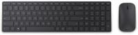 Microsoft Designer Bluetooth Desktop Keyboard & Mouse Set - Retail Pack Photo
