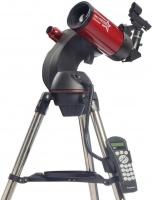 Celestron SkyProdigy 90 Computerized Telescope Photo