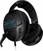 Roccat Kave XTD Stereo Gaming Headset Photo