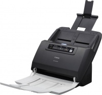 Canon imageFORMULA DR-M160II A4 Sheetfed Document Scanner Photo