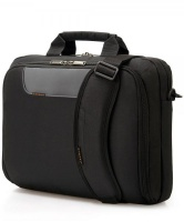 "Everki Advance 14"" Notebook Briefcase Photo"