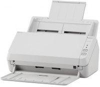 Fujitsu ScanPartner SP-1130 Document Scanner Photo