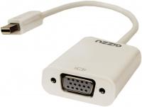 Gizzu Mini DisplayPort to VGA Adapter Photo