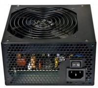 Antec VP Series 600 watts ATX 12V Power Supply Photo