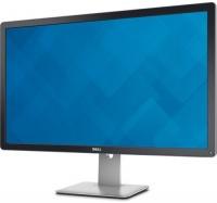 """Dell 32"""" Full HD U3216Q LCD TV Photo"""