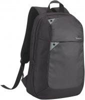 "Targus Intellect 15.6"" Notebook Backpack - Black Photo"