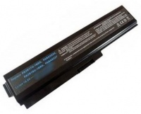 Unbranded Compatible Notebook battery for Selected Toshiba Notebooks Photo
