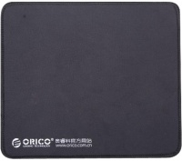 Orico Natural Rubber 300x250mm Mousepad Photo
