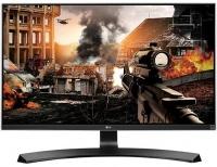 "LG 27"" 27UD58 LCD Monitor Photo"