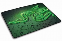 Razer Goliathus Speed Terra Edition Gaming Mouse Pad - Medium Photo