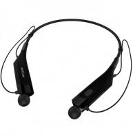 Astrum ETA230 Bluetooth with Multi-paring Earbud With Neckband CSR Headset Photo