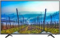 "Hisense N2 Series 49N2170PW 49"" FHD Smart LED TV Photo"